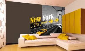 deco chambre york fille décoration deco chambre york fille 97 mulhouse deco