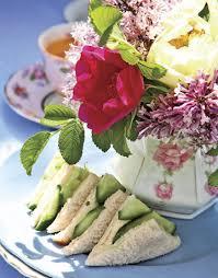 top 100 kitchen tea decoration ideas bridal shower kitchen tea
