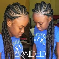 pronto braids hairstyles pin by braided on cornrows pinterest hair style goddess
