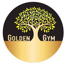 Golden Gym Posts