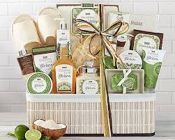 gift baskets for gift baskets for from to everyone in between