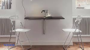 table ronde pour cuisine table de cuisine pour table ronde repas inspirational table haute