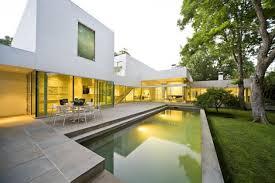 the house dallas the schwartz residence in dallas texas contemporist