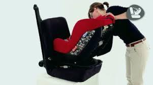 siege auto 0 1 isofix pivotant siege auto bebe 0 1 kiddicare car seats maison de design d