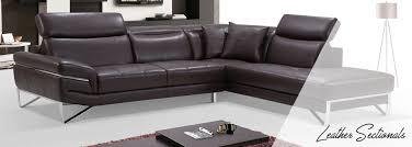 town furniture tampa fl