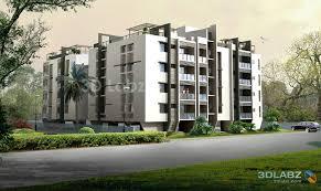 exterior home design in chennai home design