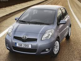 lexus parts in nz listing all parts for toyota yaris 2009 08 2011 ncp90 api nz