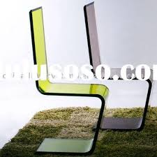 modern minimalist lounge chairs living room living room table lamps