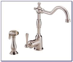canadian tire kitchen faucet danze kitchen faucets canadian tire kitchen set home design