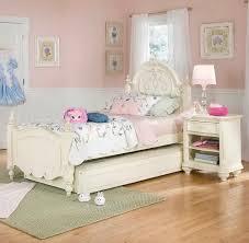 bedroom sets under 3000 home design ideas little kid bedroom sets