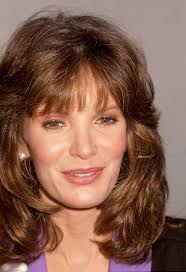 108 best jaclyn smith images on pinterest jaclyn smith within