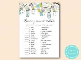 Baby Shower Tips For New Moms by Best 25 Disney Baby Showers Ideas On Pinterest Disney Babies