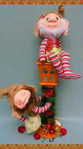 1045 best duendes images on pinterest doll art dolls and dolls