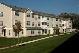 Hampton Home Design Ideas by Apartment Cool Hampton Crescent Apartments Design Ideas Modern