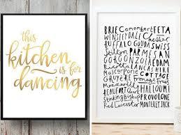 kitchen artwork ideas captivating kitchen ideas 20 ideas for for the kitchen