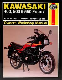 100 kawasaki klf 400b repair manual kawasaki klf400 klf 400