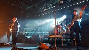 blog scene point blank music webzine reviews features u0026 news
