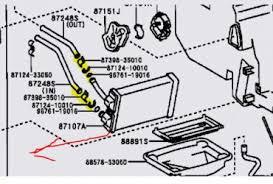 2002 toyota camry wiring diagram 1999 toyota solara wiring diagram car parts information