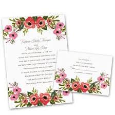 invitation wedding wedding invitations s bridal bargains