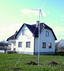 How To Make A Small Wind Generator At Home - emp u0027s and solar power or wind power survivalist forum