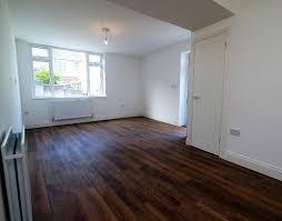 1 Bedroom Flats In Plymouth To Rent 1 Bedroom Flat For Rent Plymouth In Plymouth Devon Gumtree
