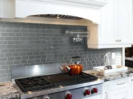moroccan tiles kitchen backsplash moroccan backsplash tiles u2013 asterbudget