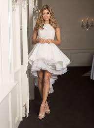 leah dress by leah da gloria x white runway a beautiful cocktail