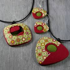 152 best project ideas clay jewelry images on pinterest project