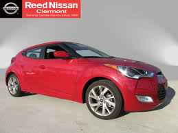 hyundai veloster doors used hyundai for sale in clermont fl reed nissan clermont