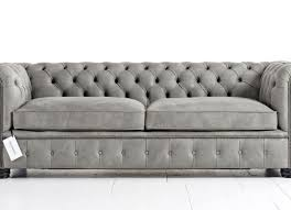 chesterfield sofa in fabric sofa chesterfield sofa history eternal large leather