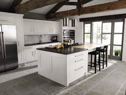 kitchen beautiful kitchen ideas small kitchen ideas on a budget