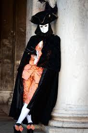 venetian carnival costume venetian carnival masks who s who morelli history