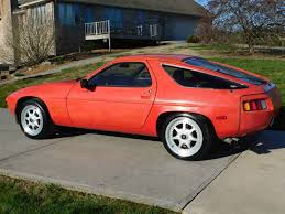 1982 porsche 928 928 archives german cars for sale blog