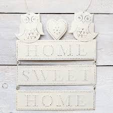 home sweet home decorations home sweet home decorations stratton home decor home sweet home