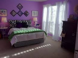 elegant purple paint colors ideas image of bedroom color idolza