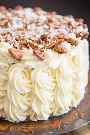 best 25 cream cheese buttercream frosting ideas on pinterest