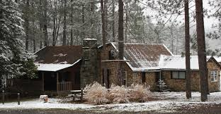 black forest lodge u2013 sleeps 20 u2013 fair winds in the forest cabins