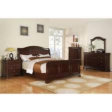 Best Nebraska Furniture Mart Images On Pinterest Nebraska - Furniture mart bedroom sets
