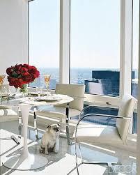 Saarinen Arm Chair Design Ideas 250 Best Parents Chairs For Saarinen Table Images On Pinterest