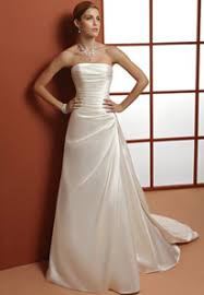 mariage couture couture nuptiale couture nuptiale robe de mariée couture nuptial