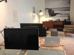locations bureaux location bureaux île de toutes nos annonces de locations