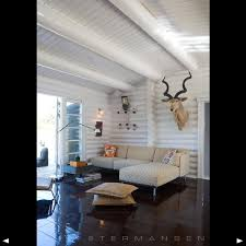 The  Best Images About Log Home On Pinterest Home Owners - Interior paint colors for log homes