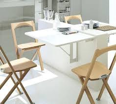 Folding Tray Table Set Contemporary Folding Tv Tray Table Set Of 4 Contemporary