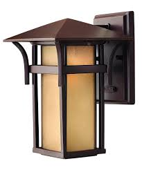 outside light fixtures lowes home lighting outdoor light fixtures lowes ceiling fixturesoutdoor