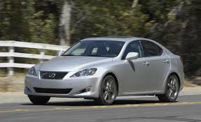 2006 lexus is350 review 2006 lexus is350 review car and driver the best most popular