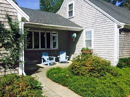 65 viola road eastham ma directions maps photos and