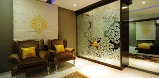 home interior design pictures hyderabad design house home page