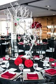 black and white wedding decorations black and white decor amazing black and white wedding