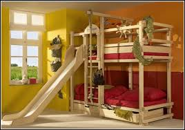 bedroom lovely random post of twin over full bunk bed with