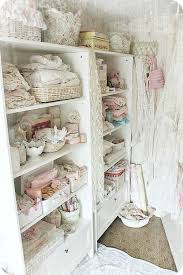 Shabby Chic Projects by 33 Best Elfenpulver Blogspot Com Images On Pinterest Craft Rooms